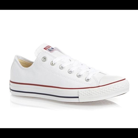 b5caea02a1dd Converse Shoes - Converse